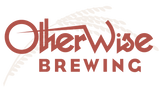 otherwise brewing logo