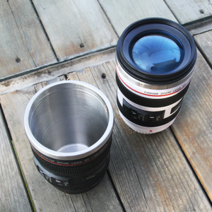 mug in a format of a camera 2