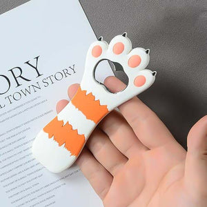 Cat Paw - Bottle Opener