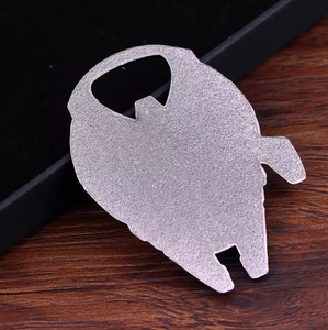 Millennium Falcon - Bottle Opener