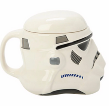 Load image into Gallery viewer, Stormtrooper Mug