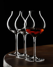 Load image into Gallery viewer, Crystal Goblet - Whisky Glass (1 Set)