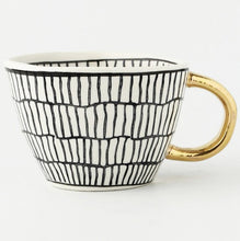 Load image into Gallery viewer, picture of a handmade mug 10