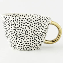 Load image into Gallery viewer, picture of a handmade mug 11