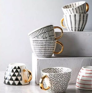 picture of a handmade mug 20