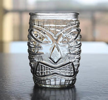 Load image into Gallery viewer, The Tiki God - Beer Glass (1 Set)