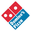 Dominos Joins CPN