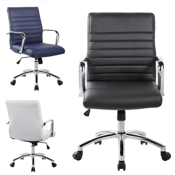 Office Chairs/Seating