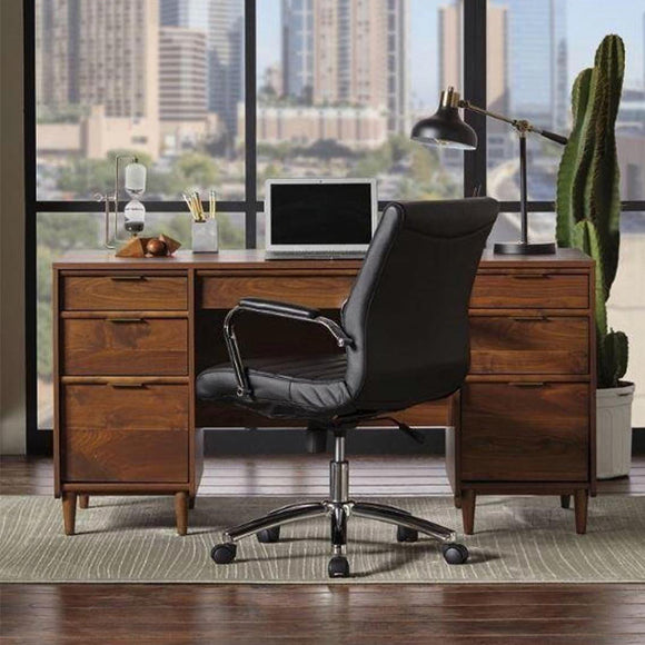 outlet new and used furniture warehouse miami office furniture 4 sale. Black Bedroom Furniture Sets. Home Design Ideas
