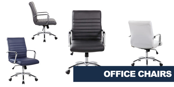 outlet new and used furniture warehouse miami office furniture 4