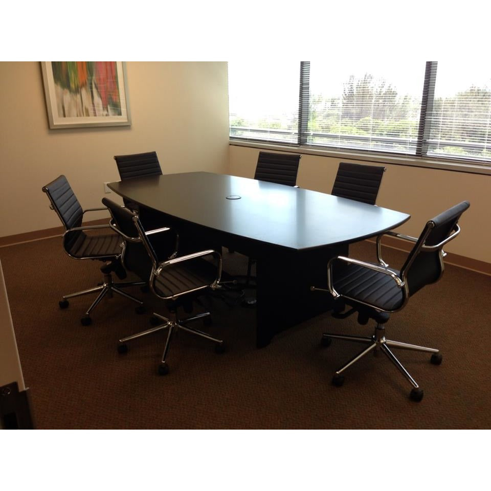 Realspace Outlet Magellan Performance Conference Table