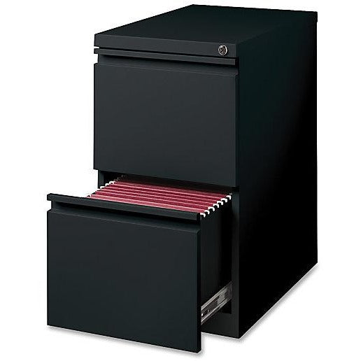 Lorell Outlet Mobile File Pedestal - 15