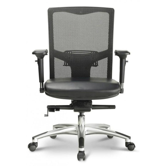 Cruiser Ergonomic Executive Task Chair