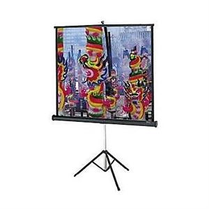 Da-Lite Outlet Versatol Tripod Projection Screen