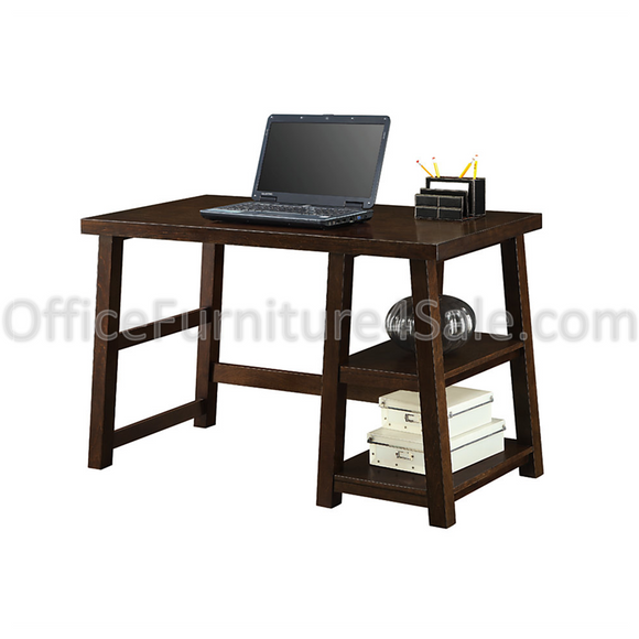 Whalen Outlet Triton Desk, 30