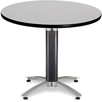 OFM Outlet Multipurpose Table, 29 1/2