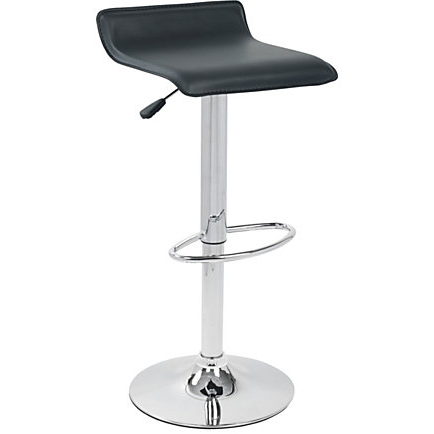 LumiSource Outlet Ale Bar Stool, 34