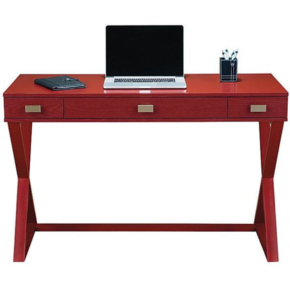 See Jane Work Outlet Kate Writing Desk, 30