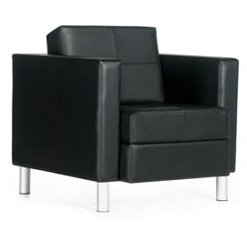 New Citi Lounge Chair