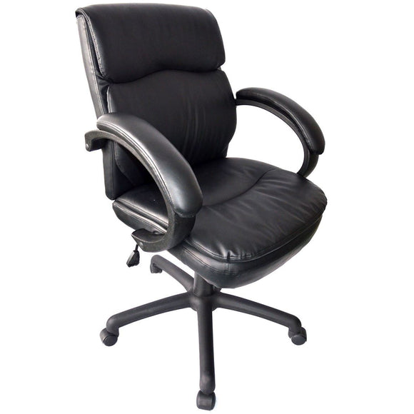Tiverton Executive Ultra Padded Chair, 41