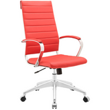 Swing Highback Office Chair