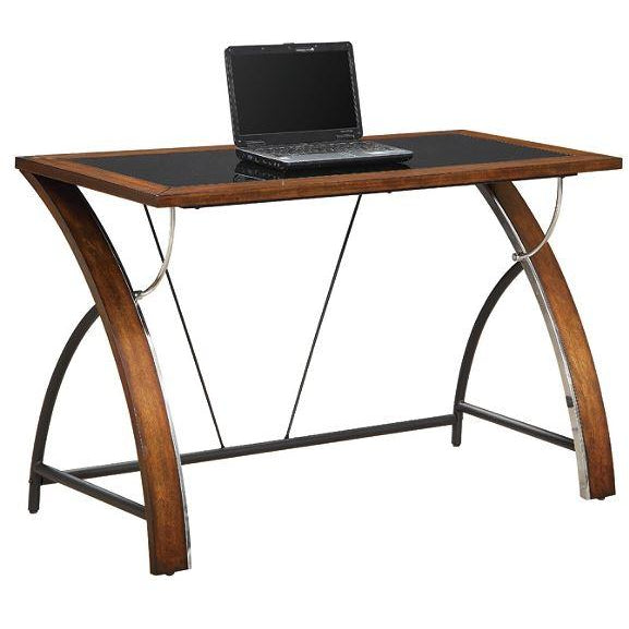 "Whalen Furniture Outlet Montreal Laptop Desk, 30""H X 47 3"
