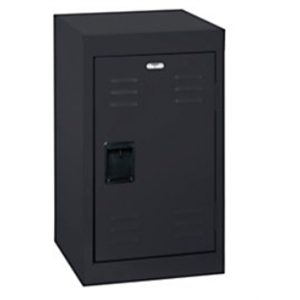 (Scratch & Dent) Sandusky Steel Locker, 24