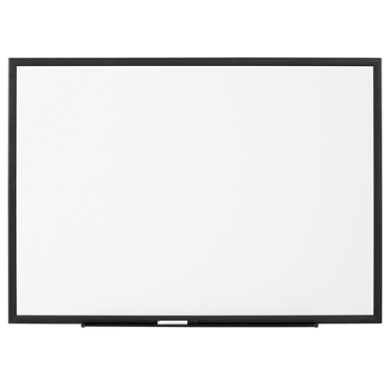 FORAY Magnetic Dry Erase Board, 72