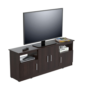 Inval Flat Screen TV Stand For 60