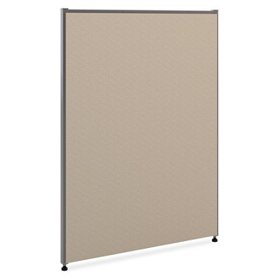 basyx by HON Outlet Verse Panel System, 42
