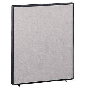 Bush Outlet ProPanel System, Privacy Panel, 42 7/8