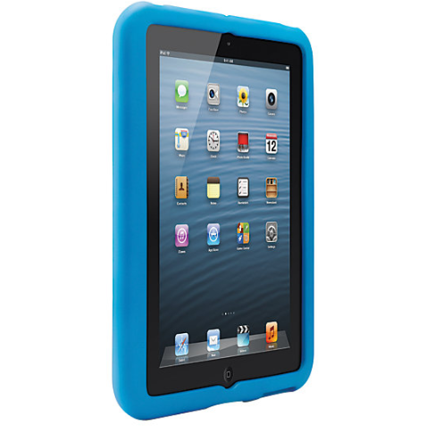 Belkin Air Protect Case for iPad 2/3/4