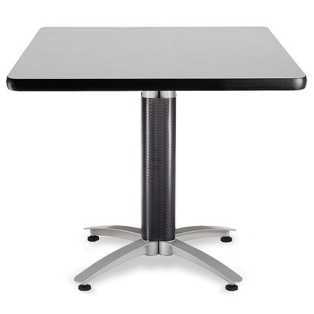 OFM Multipurpose Table, Square, 36