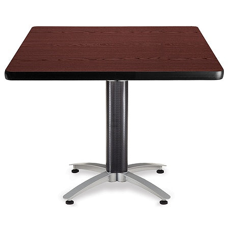 OFM Multipurpose Table, Square, 42