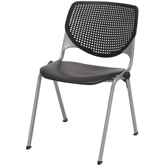 Breeze Series Multi-Use Seating 2300 Series