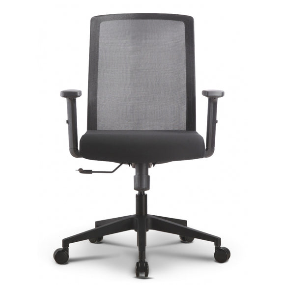 Concept Ergonomic Task Chair