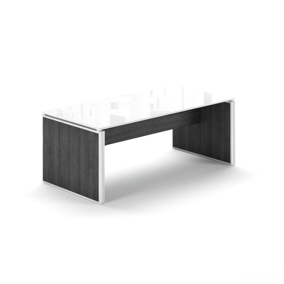 Chiarezza Executive Deluxe Coffee Table