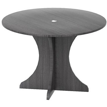 Chiarezza Round Meeting Table