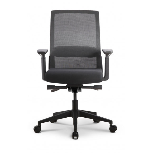 Arch Compito Executive Chair