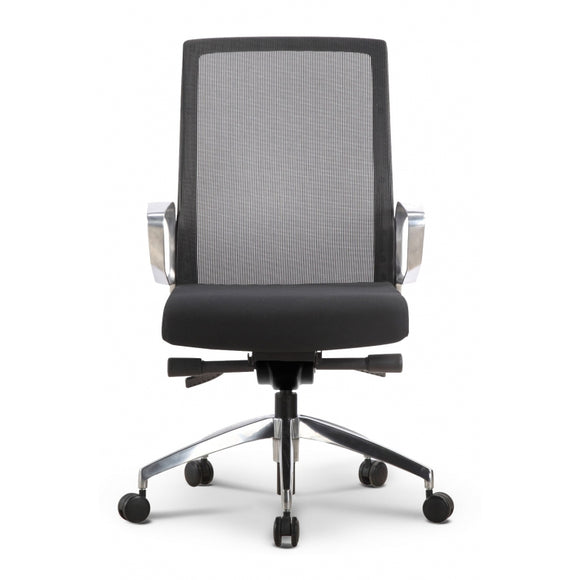 Arch Classico Executive Chair
