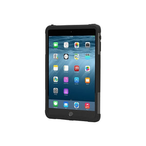 Targus Safeport Rugged Case For Ipad Mini 1, 2, OR 3