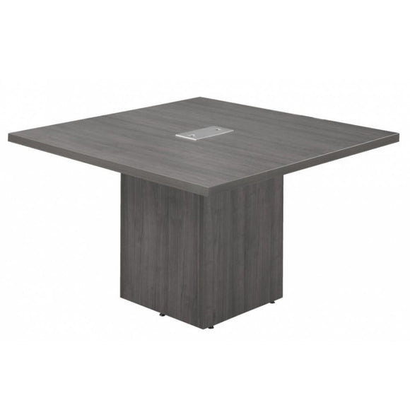Empresario Laminate Square/rectangular Conference Table