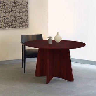 Neo Round Conference Table