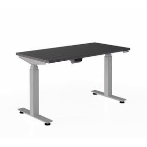 Regal Electrical Height Adjustable Table