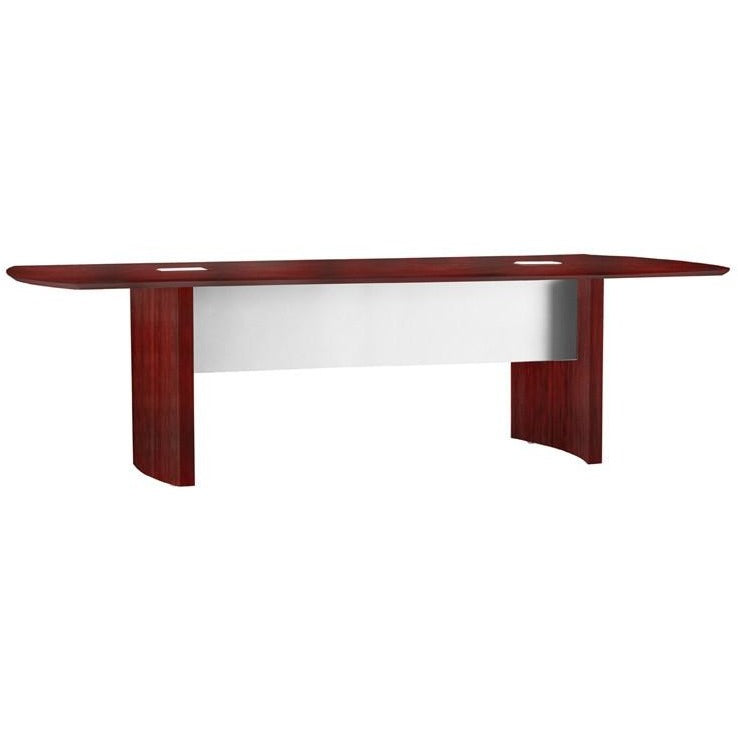 Neo Boatshaped Conference Table Office Furniture Sale - V shaped conference room table