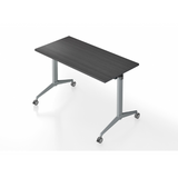 Balance Flip Top Nesting Table