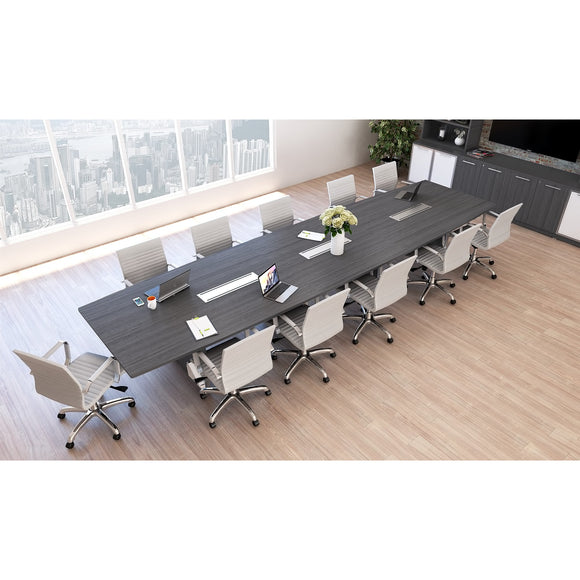 Chiarezza Conference Tables