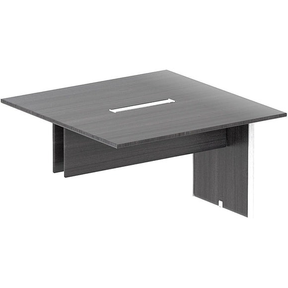 Chiarezza 4' Conference Table Extention