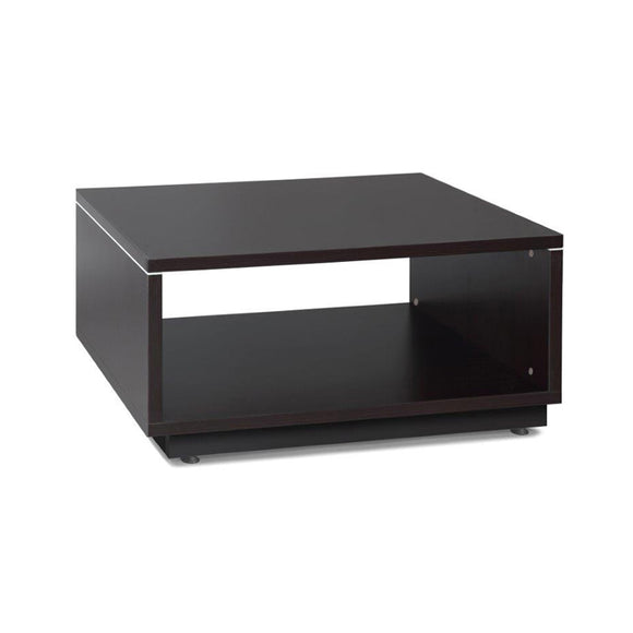 Empresario Concoct Square End-Table