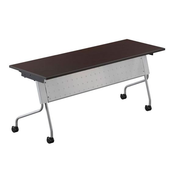Empresario Flip Top Nesting Table
